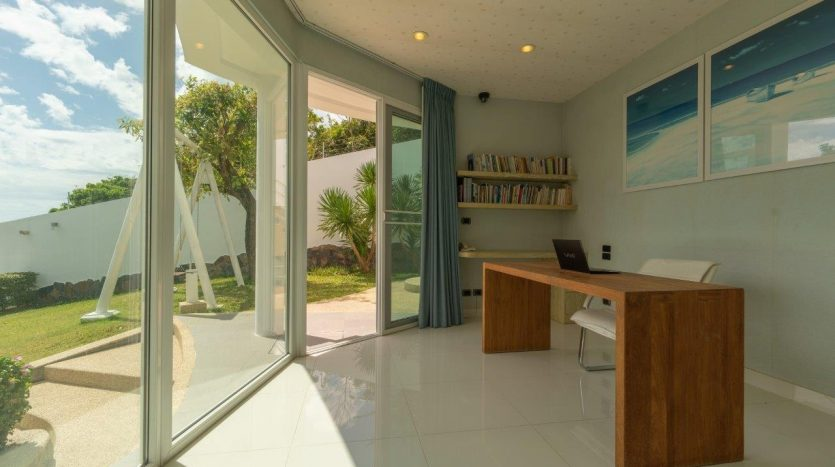 Real Estate Agents Phuket Thailand