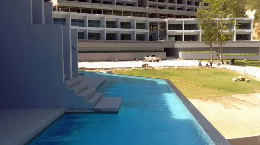apartment for sale phuket rental guarantee