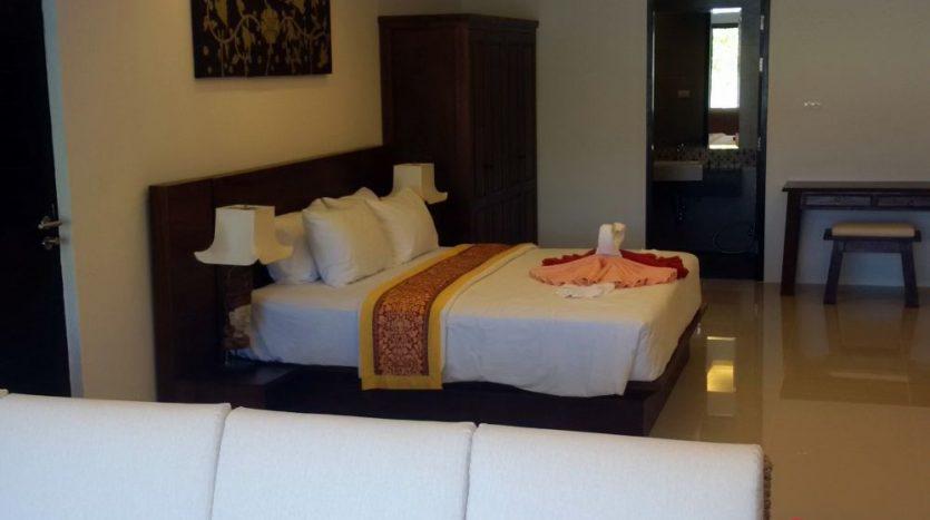 best real estate phuket