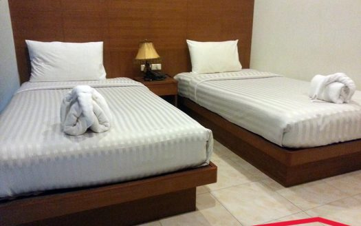 guest house for rent phuket