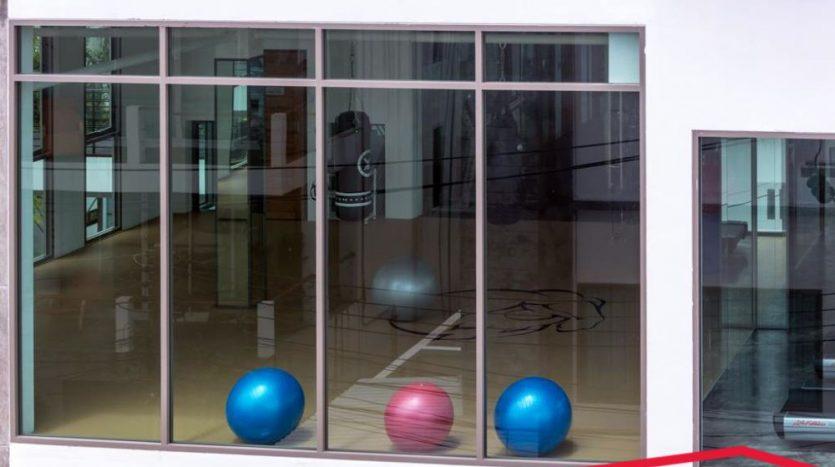 health fitness center for sale phuket