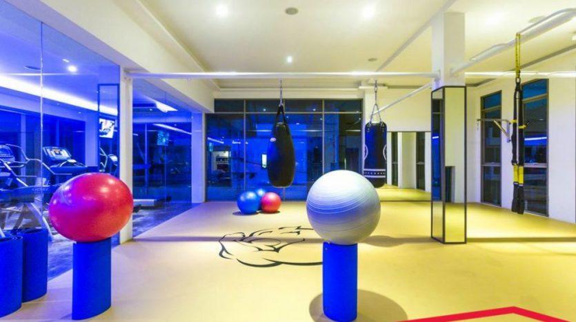 hotel fitness restaurant for sale phuket