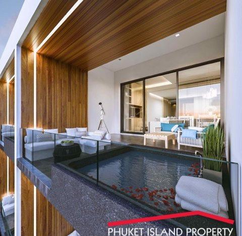 phuket beach property for salephuket beach property for sale