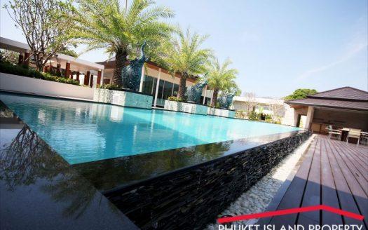phuket island property for sale