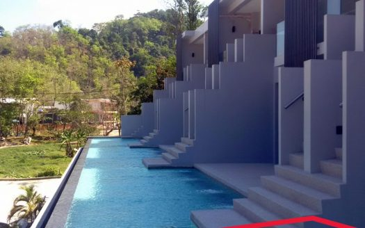 phuket property for sale