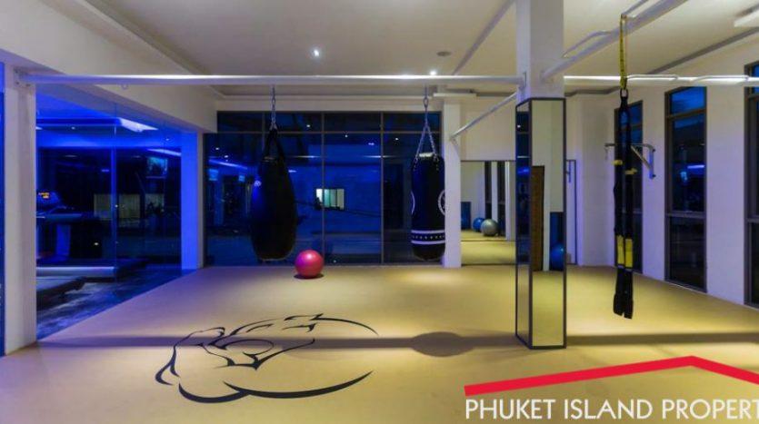 restaurant for sale rawai phuketrestaurant for sale rawai phuket
