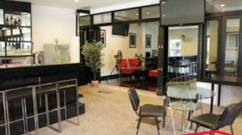 guest house for lease sale phuket
