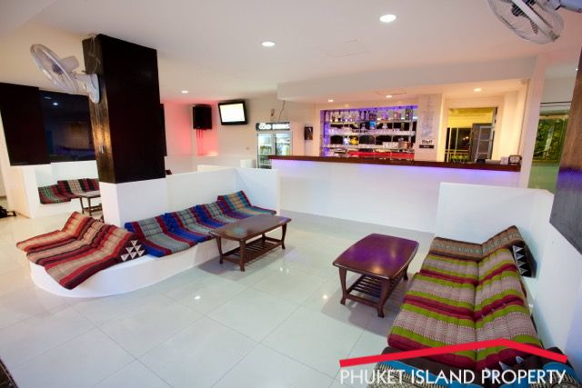 guest house for sale phuketguest house for sale phuket