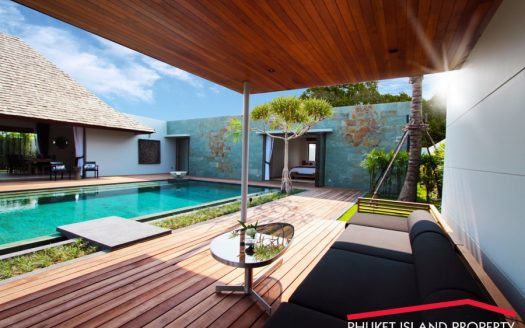layan villa for sale phuket
