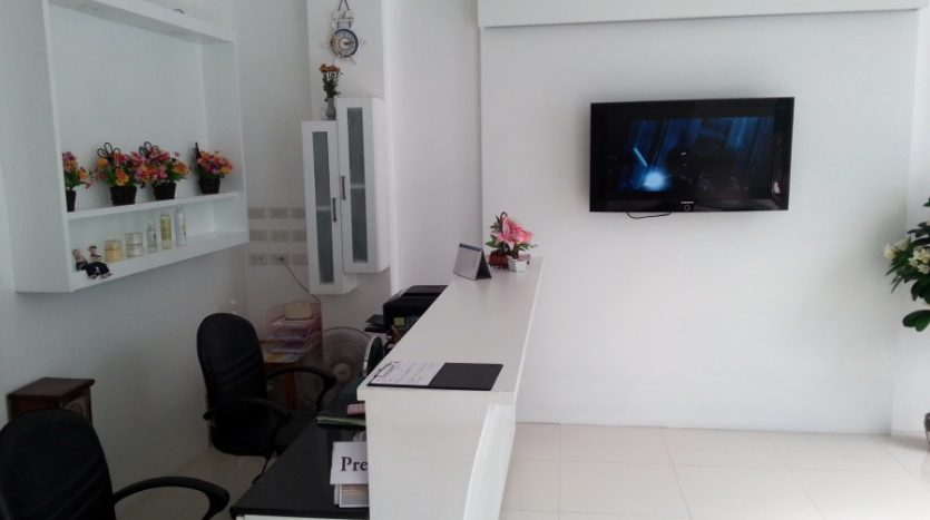 phuket business for sale01