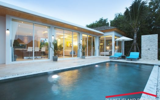 phuket villa for sale 20