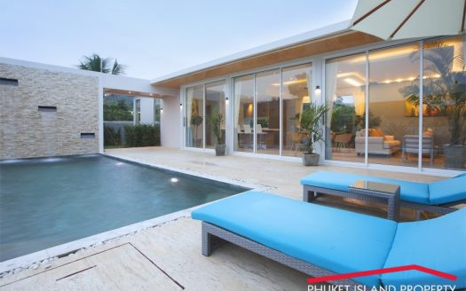 phuket villa for sale 24