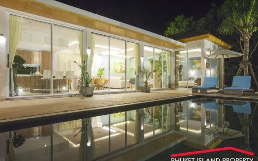 phuket villa for sale 72