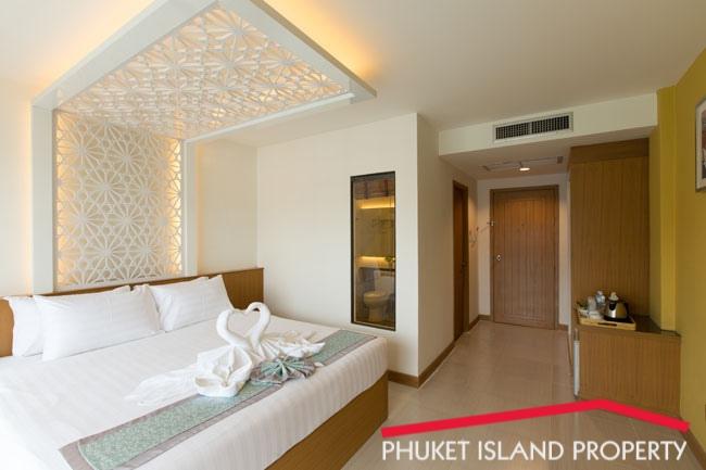 Phuket Island Property
