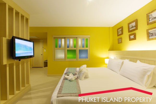 phuket business for lease