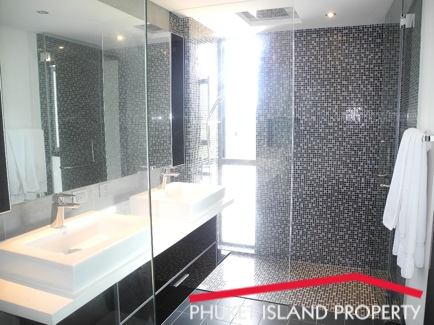 phuket condo for sale