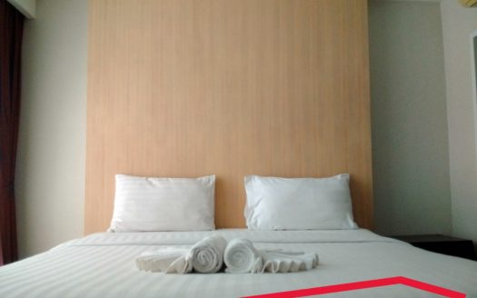 27 rooms guest house for lease patong beach phuket
