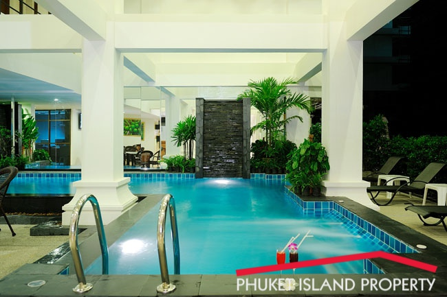 phuket business for sale