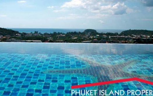 phuket real estate consultant
