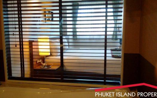 phuket resort for sale