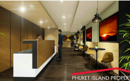 business-for-sale-phuket