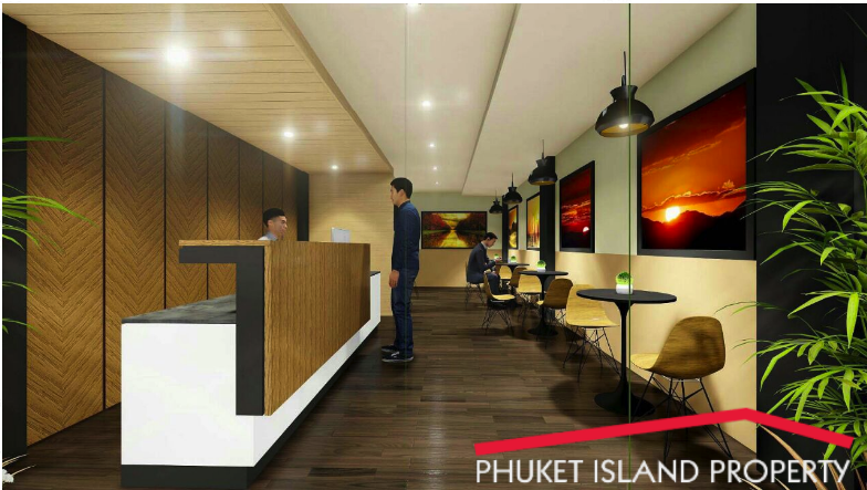 Business For Sale Phuket