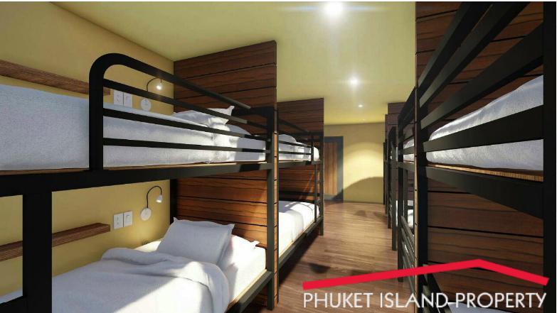 hostel-for-lease-phuket