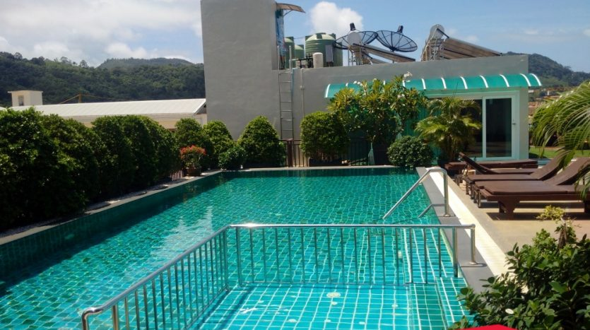 hotel-for-rent-patong-phuket