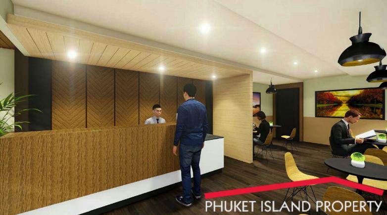 phuket-business-brokers