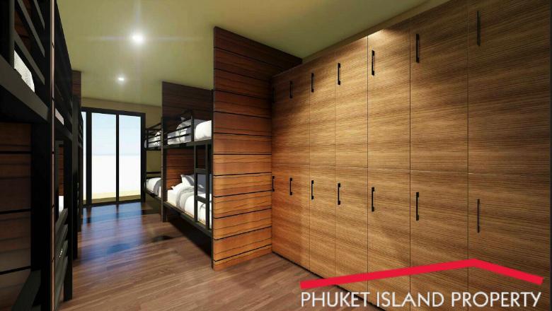phuket-hostel-for-lease