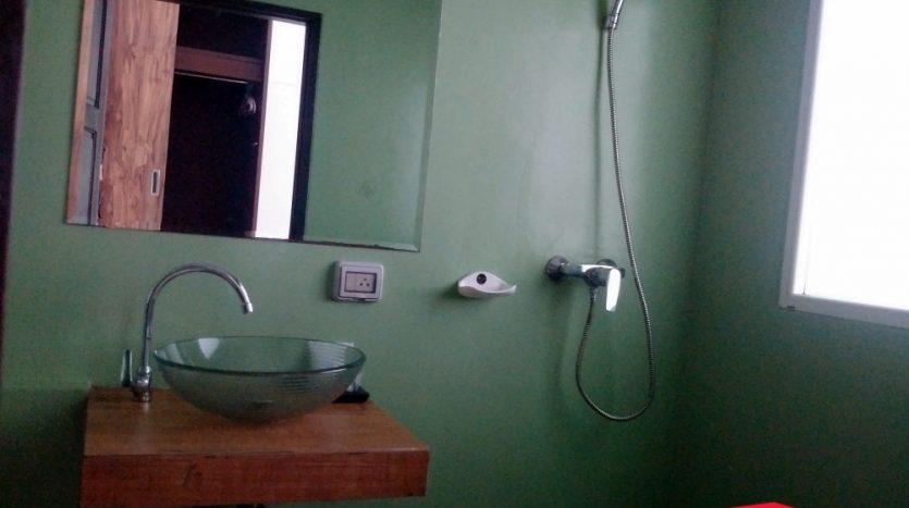 phuket-hotel-for-lease