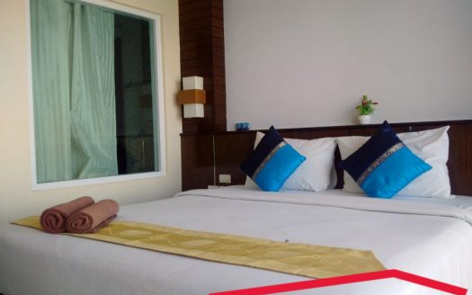 phuket-hotel-for-sale
