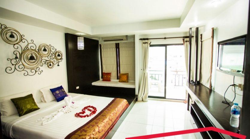 business-for-sale-phuket