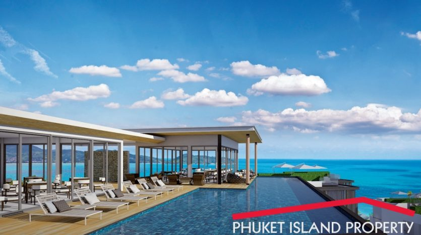phuket apartments for sale