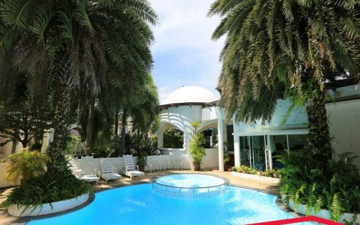 luxury villa for sale phuket