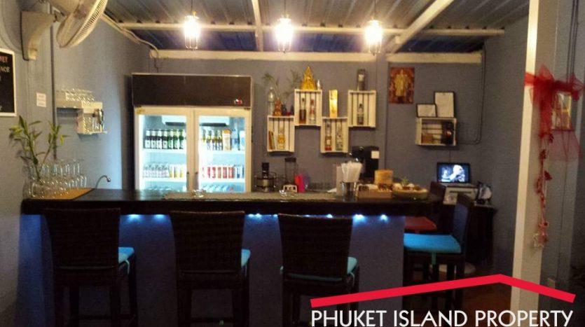phuket business for sale