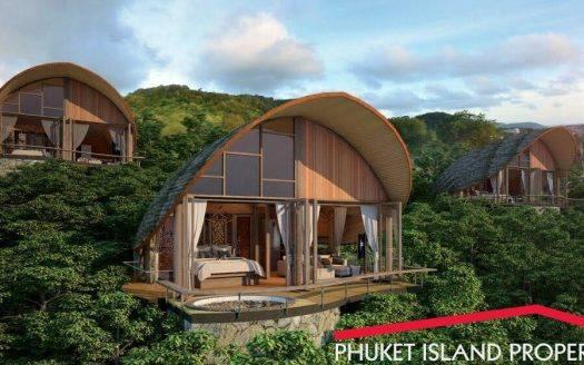 buy property in phuket