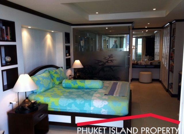 phuket palace condo for sale