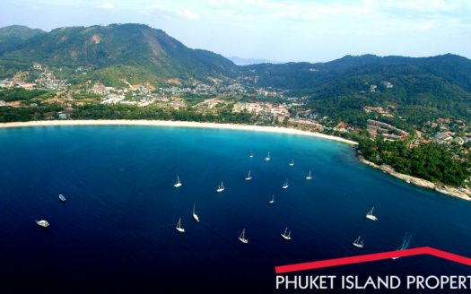 phuket hotel for lease
