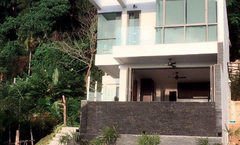 kata beach house for sale