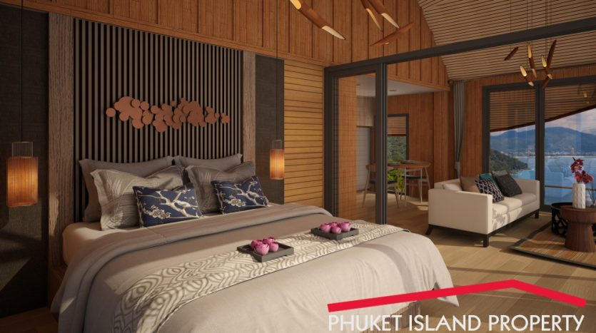 naka bay property for sale phuket