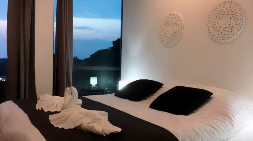 new villa for sale phuket