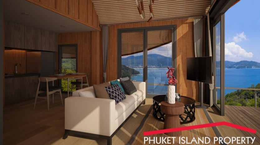 phuket island property real estate