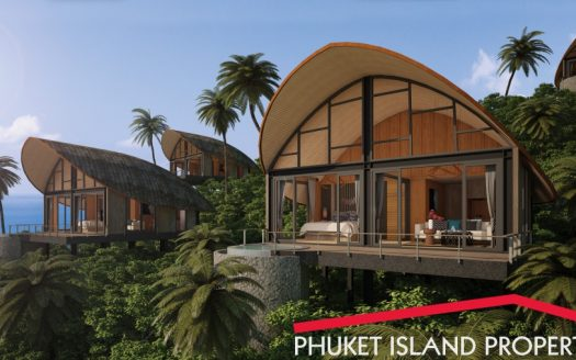phuket rental guarantee