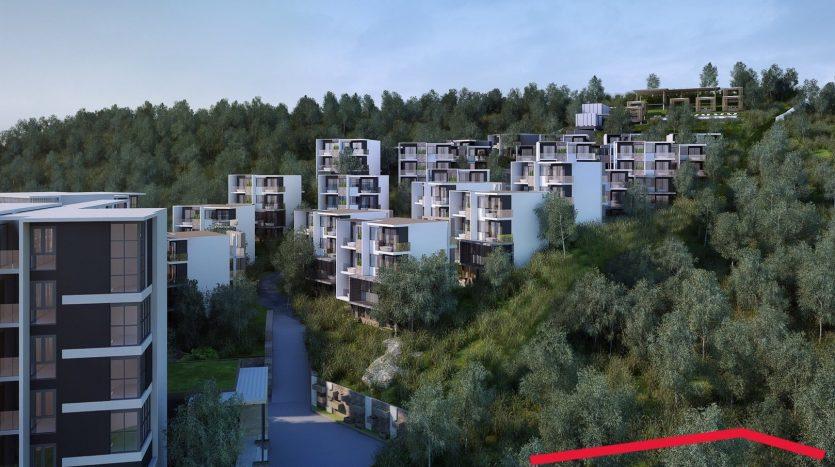 phuket property for sale