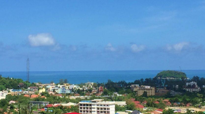 kata apartments for sale phuket