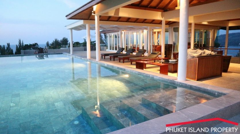 Luxury Villa for Sale Phuket02