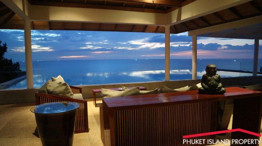 Luxury Villa for Sale Phuket03
