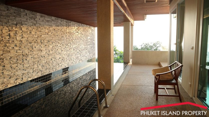 Luxury Villa for Sale Phuket07