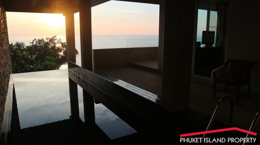 Luxury Villa for Sale Phuket08